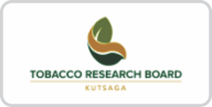 Tobacci Research Board