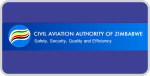 Civil Aviation Authority of Zimbabwe